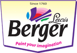 Berger Paints Nepal
